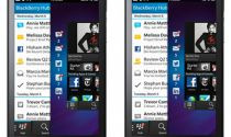 Blackberry Z10 999$